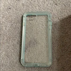 Iifeproof iPhone 8 Plus next case
